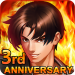 KOF'98 UM OL v1.2.8 APK Latest Version