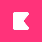 Kippo – The Dating App for Gamers v1.1.6 APK For Android