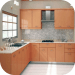 Kitchen Cabinet Design v2.0 APK For Android