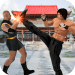 Kung fu fight karate offline games: Fighting games v3.42 APK For Android