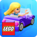 LEGO® Friends: Heartlake Rush v1.4.0 APK Download Latest Version