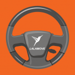 Lalamove Driver v103.9.1 APK For Android
