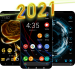 Launcher for Android ™ vv1.4.6 APK Latest Version