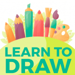 Learn Drawing v3.0.153 APK For Android