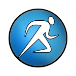 Lefun Wear v1.99 APK For Android