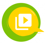 Live Talk – Free Live Video Chat with Strangers v1.15 APK For Android