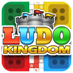 Ludo Kingdom – Ludo Board Online Game With Friends v2.0.20201203 APK Download For Android