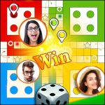 Ludo Pro : King of Ludo's Star Classic Online Game v1.30.47 APK New Version
