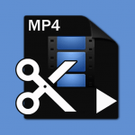 MP4 Video Cutter v5.0.4 APK For Android