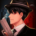 Mafia42 – Free Social Deduction Game v3.020-playstore APK For Android