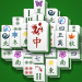 Mahjong Solitaire v1.3.3.676 APK New Version