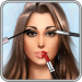 Make Up My Doll v4.5.0 APK Download Latest Version