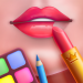 Makeup Cam v1.0.7 APK For Android