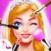 Makeup Games: Wedding Artist Games for Girls v2.4 APK New Version