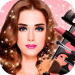 Makeup Photo Editor v1.3.8 APK Download For Android