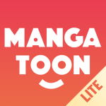 MangaToon Lite – Good comics, Great stories v1.6.3 APK For Android