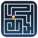 Maze – Games Without Wifi v10.3.9 APK Download New Version