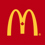 McDonald's Canada v7.2.2 APK For Android