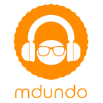 Mdundo – Free Music v11.4 APK Download For Android