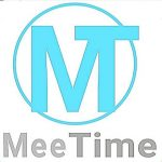 MeeTime v1.0.19 APK Latest Version