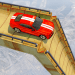 Mega Ramp Car Racing Stunts 3D: New Car Games 2021 v4.5 APK Latest Version