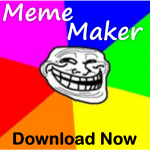 Meme Maker v1.3.1 APK For Android