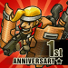 Metal Slug Infinity: Idle Game v1.8.6 APK For Android