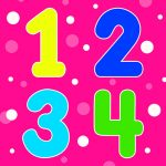 Numbers for kids – learn to count 123 games! v0.7.26 APK Download Latest Version