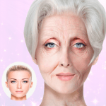 Old face 2020 👋 v2.0 APK Download For Android