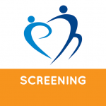 PH Screening v2.0.0 APK Download For Android