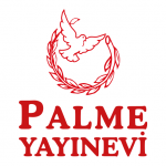 Palme Mobil v1.1.70 APK For Android