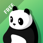 PandaVPN Free -To be the best and fastest free VPN v4.4.4 APK Latest Version