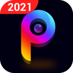 Photo Editor Pro – Collage Maker & Photo Gallery v1.3.2 APK For Android