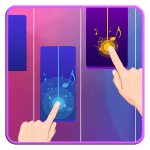 Piano Tap Tiles – Piano Tiles v4.0 APK For Android