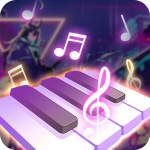 Piano Tiles  Anime: Your Name v1.0.5 APK Download New Version