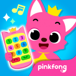 Pinkfong Baby Shark Phone v26.01 APK For Android
