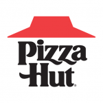 Pizza Hut – Food Delivery & Takeout v5.15.0 APK Download New Version