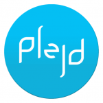 Plejd v3.3.0 APK For Android