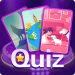 Quiz World: Play and Win Everyday! v1.2.7 APK Latest Version
