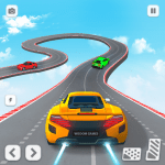Ramp Car Stunts 2021: Mega Ramp Stunt Car Games v1.0.06 APK Latest Version