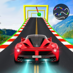 Ramp Car Stunts Free – Multiplayer Car Games 2021 v4.1 APK Download Latest Version
