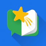Read Along by Google: A fun reading app v0.5.352999429_release_arm64_v8a APK New Version
