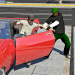 Real Gangsters Auto Theft-Free Gangster Games 2021 v96.1 APK Download New Version