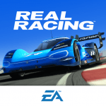 Real Racing  3 v8.7.0 APK Download For Android