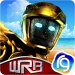 Real Steel World Robot Boxing v55.55.121 APK Download For Android