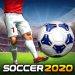 Real World Soccer League: Football WorldCup 2020 v2.0.1 APK New Version