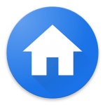 Rootless Launcher v3.9.1 APK New Version