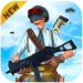 Royal Army Battle – Battleground Survival Games v3 APK Latest Version