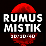 Rumus TOGEL mistik 2020/2021 v0.0.3 APK For Android