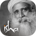 Sadhguru – Yoga, Meditation & Spirituality v6.4.6 APK Download For Android